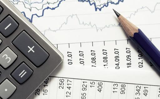Cessão de Créditos - Sacadas de Cobrança