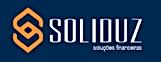 logo soliduz 2.PNG