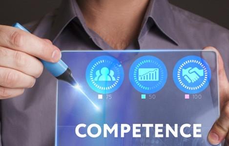 5 Competências Indispensáveis de um Bom Negociador