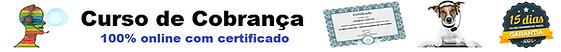 970_x_90_-_Curso_de_Cobrança_-_Boneco_Co