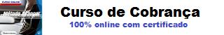 320_x_50_-_Metodo_Avançar_-_Curso_de_Cob