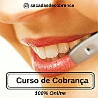 200_x_200_-_Curso_de_Cobrança_-_headset.