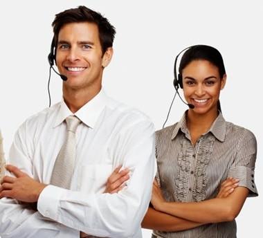 Você é um Cobrador ou um Recuperador de Crédito?