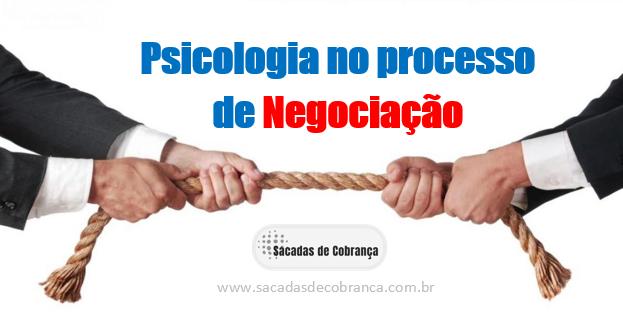 Psicologia da Negociação, Negociação. Metodo Avançar, Cobrança, Cobrança por Telefone
