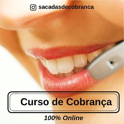 250_x_250_-_Curso_de_Cobrança_-_headset.