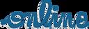 logo-online03-2x.png