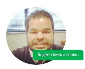 Rogério Sabino