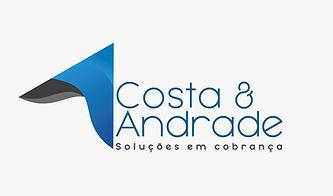 Fernanda Costa e Andrada.jpeg