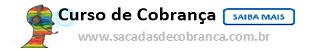 Curso de Cobrança - 100%online
