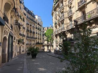 Rue Armand Gauthier.jpg