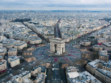 Investir dans l'immobilier à Paris : avantages et inconvénients