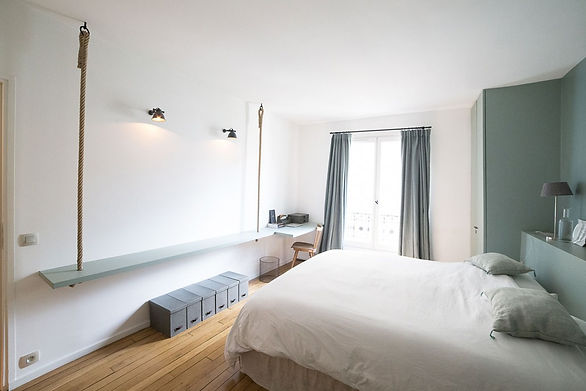 Cyrielle Wattine -chambre 75007.jpg