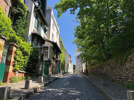 Rue Cortot.jpeg