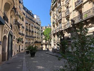 Rue Armand Gauthier.jpeg