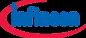 Infineon-Logo.svg.png