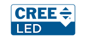 Cree_LED_logo_stacked_primary-01.png