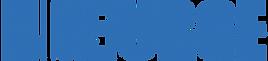 Surge-Logo-Blue-574x131.png