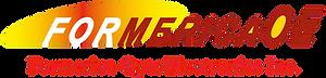 formerica-logo---english.webp