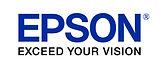 EPSON_TagLogo.jpg