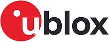 ublox_FullColor_CMYK_pos_0.jpg