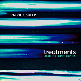 Treatments Cover_06 Smear 1350x1350.png