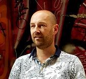 Profielfoto Jorg Reuvers.jpeg