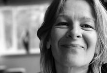 Carla van Overveld.png