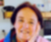 PMTodBfoto_edited.jpg