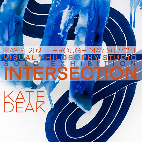 Intersection Closing Reception (1)