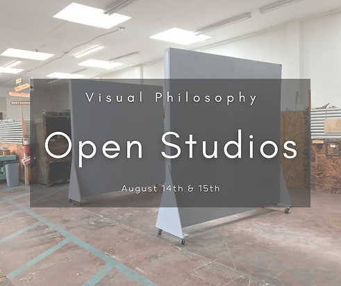 FB Open Studios - save the date .png