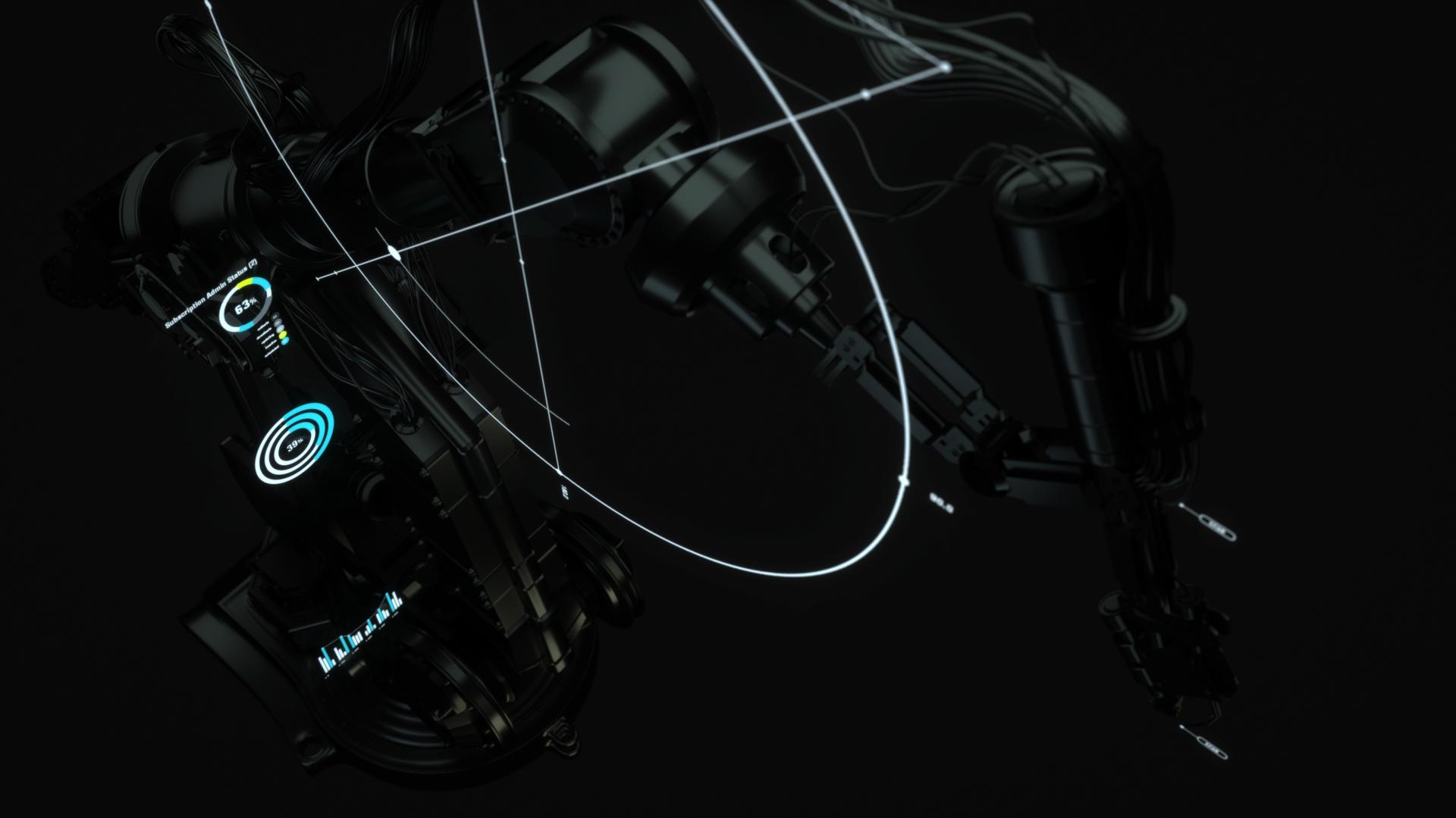 RoboticArm_v04