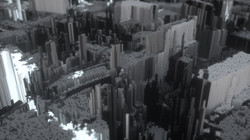 Topography_v13