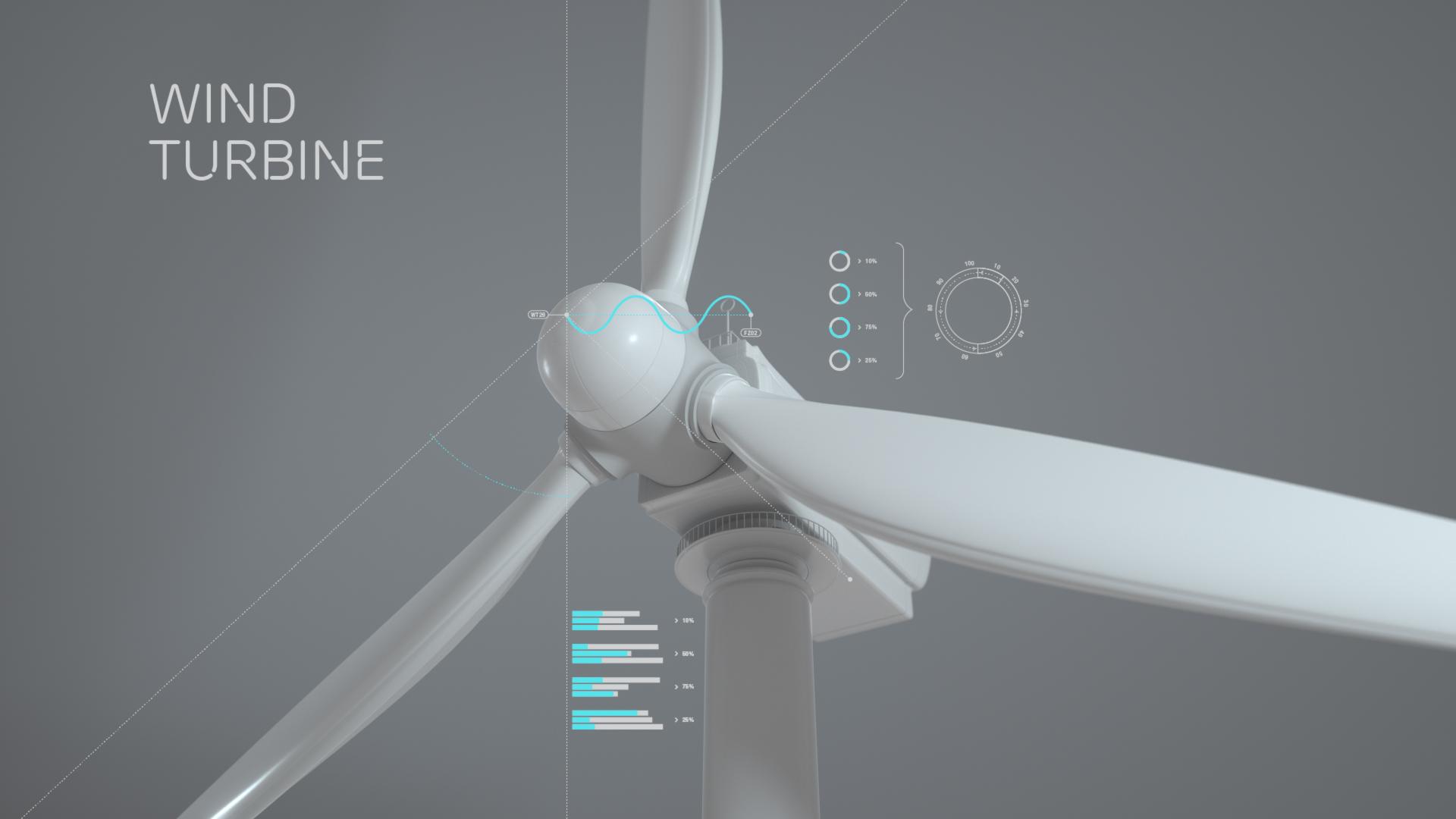 WindTurbine_v02