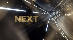 FOX_Movies_BumperNextInst1_v01
