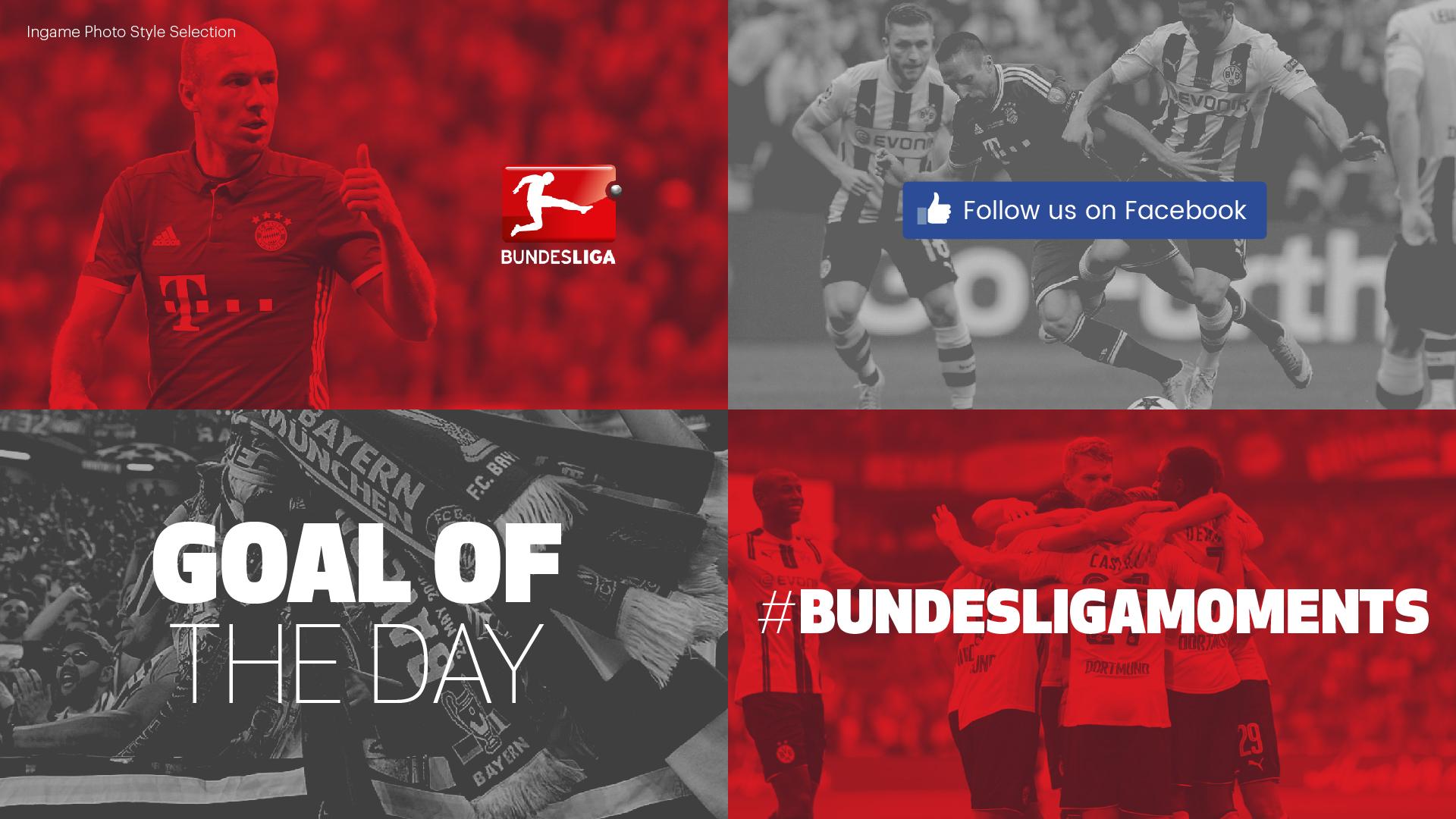 Bundesliga_Branding_16112016-04