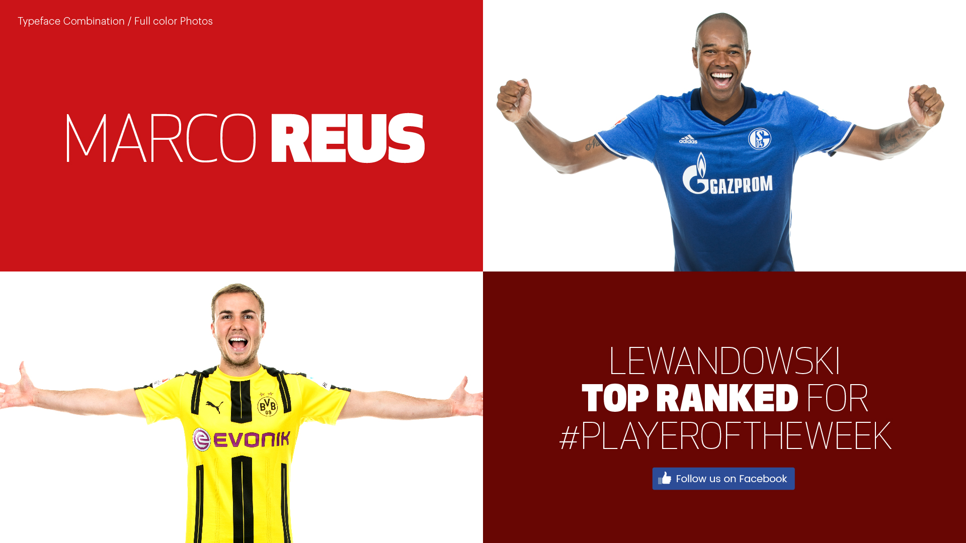 Bundesliga_Branding_16112016-06