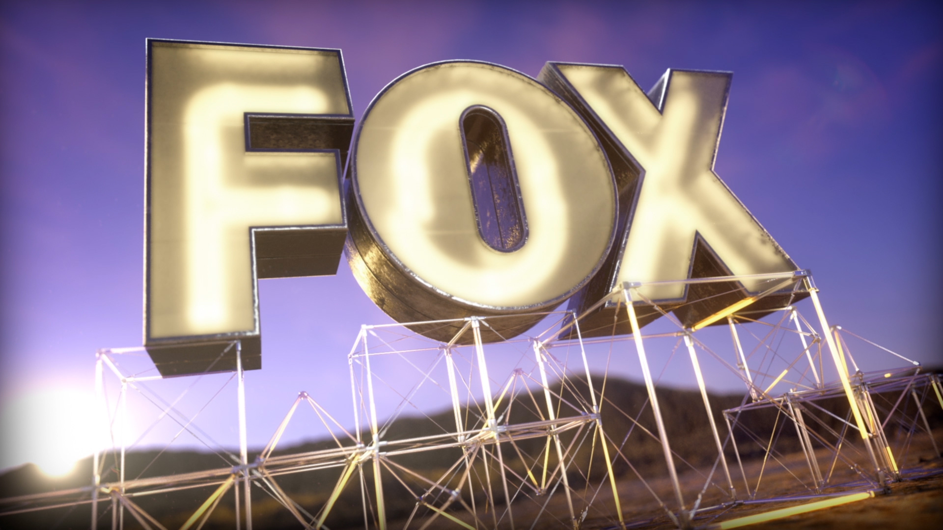 FOX_IDs (0-00-25-13)