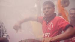 ISL_INDIA_05