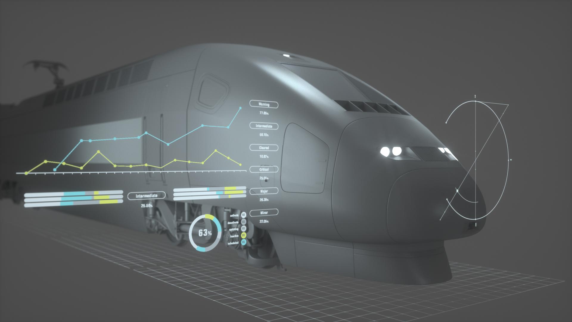 Train_v07_cam02