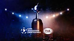 Copa_01 v2