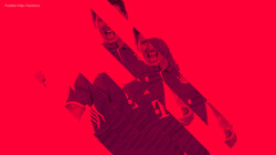 Bundesliga_Branding_16112016-19