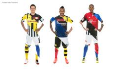 Bundesliga_Branding_16112016-16