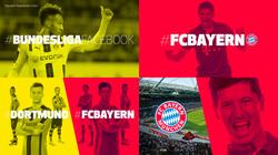 Bundesliga_Branding_16112016-07