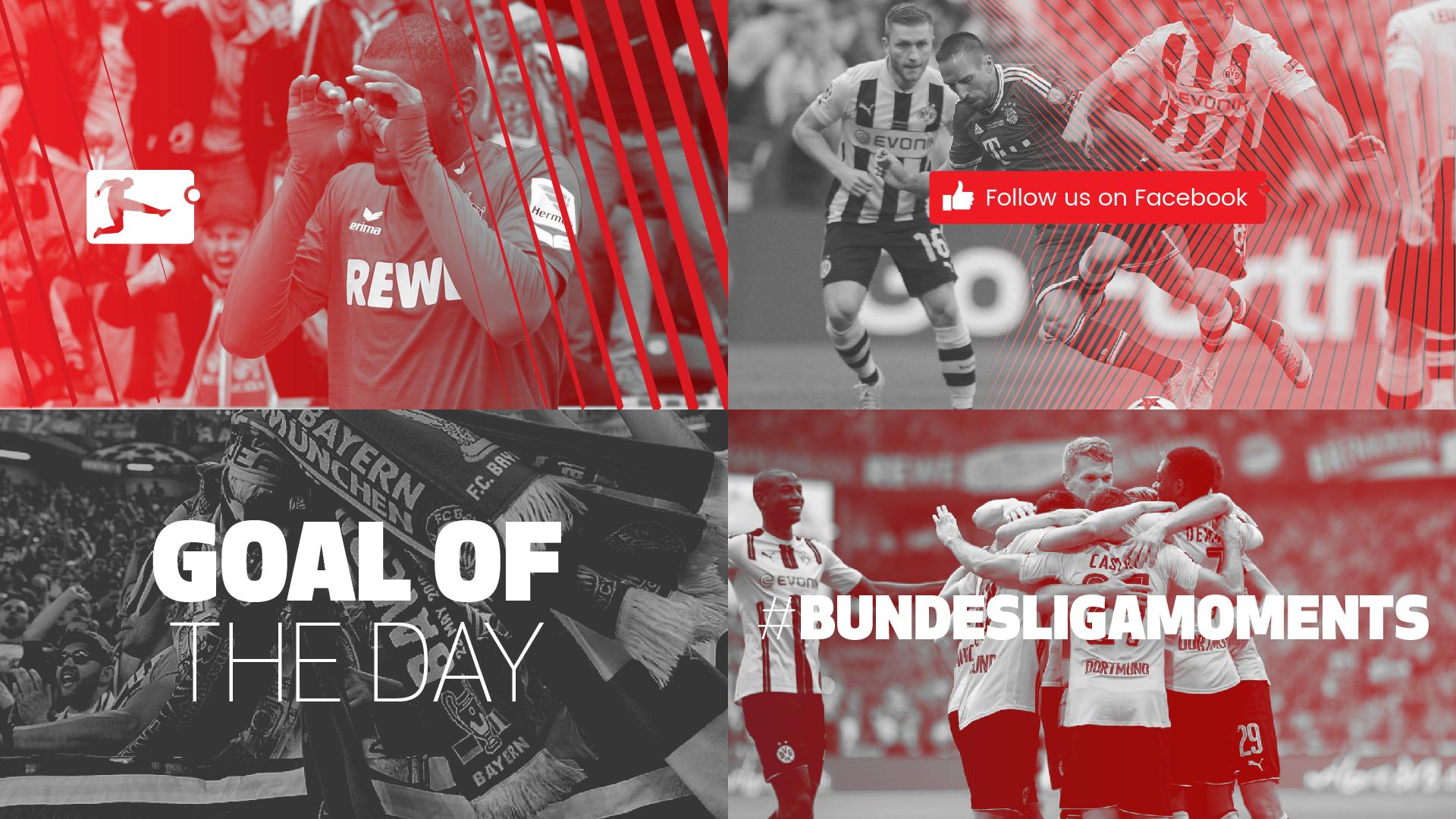Bundesliga_Branding_08112016_ajustes-17