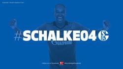 Bundesliga_Branding_16112016-14