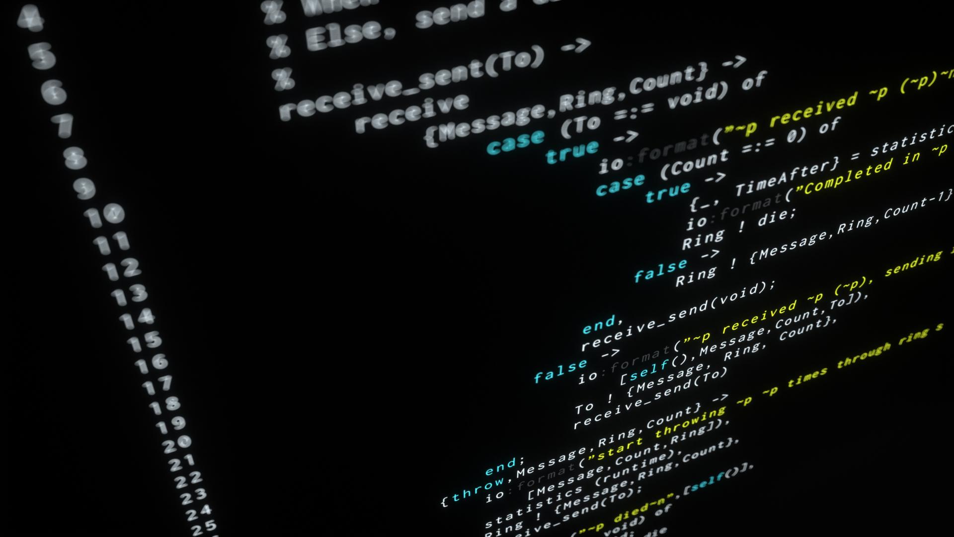 ProgrammingCode_v02
