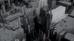 Topography_v14