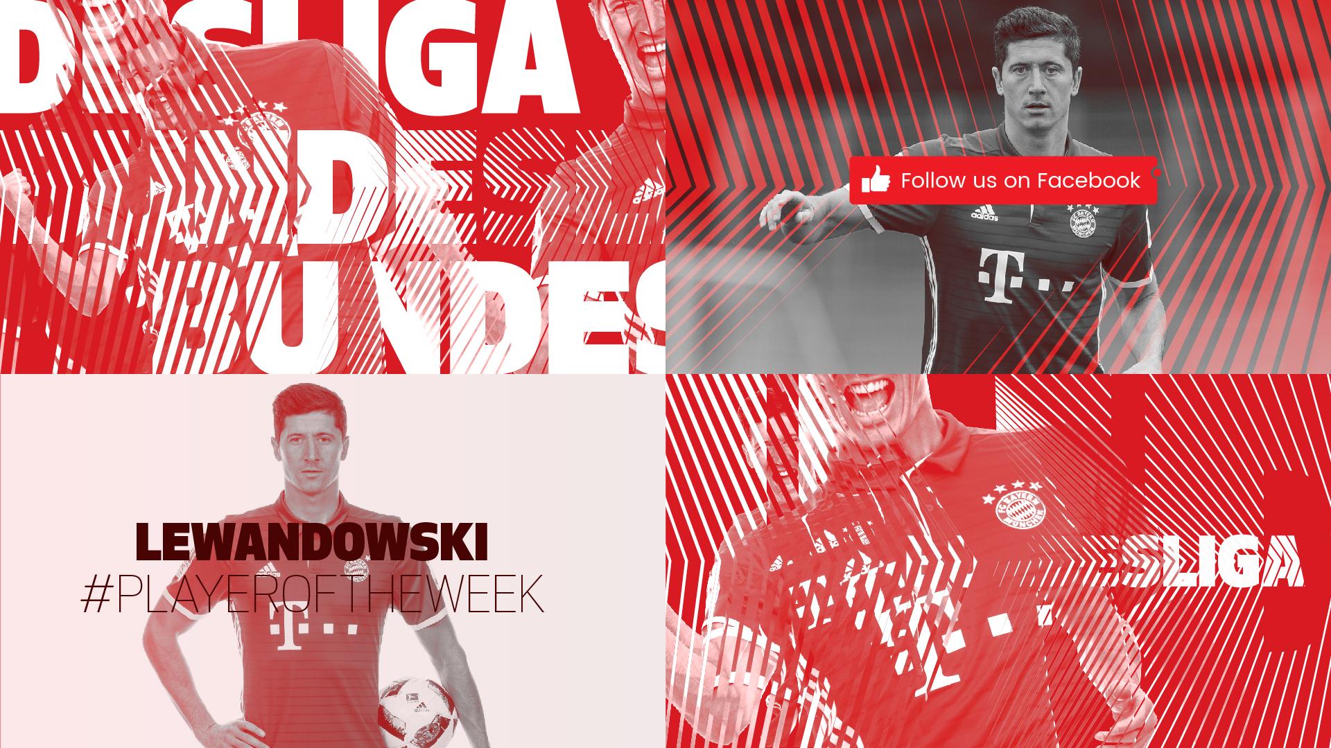 Bundesliga_Branding_08112016_ajustes-16
