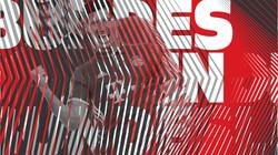 Bundesliga_Branding_08112016_ajustes-14