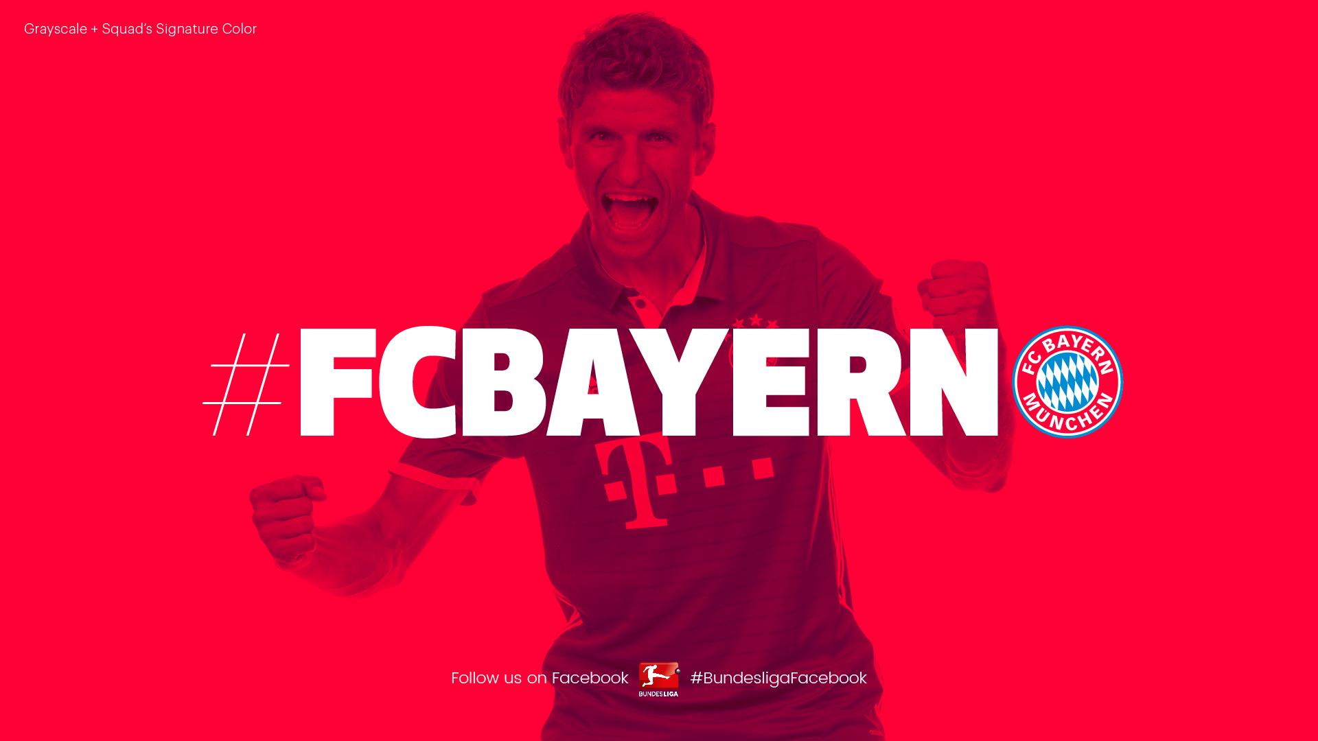 Bundesliga_Branding_16112016-13